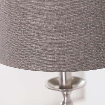 Lampa stołowa Cleo wys. 57cm