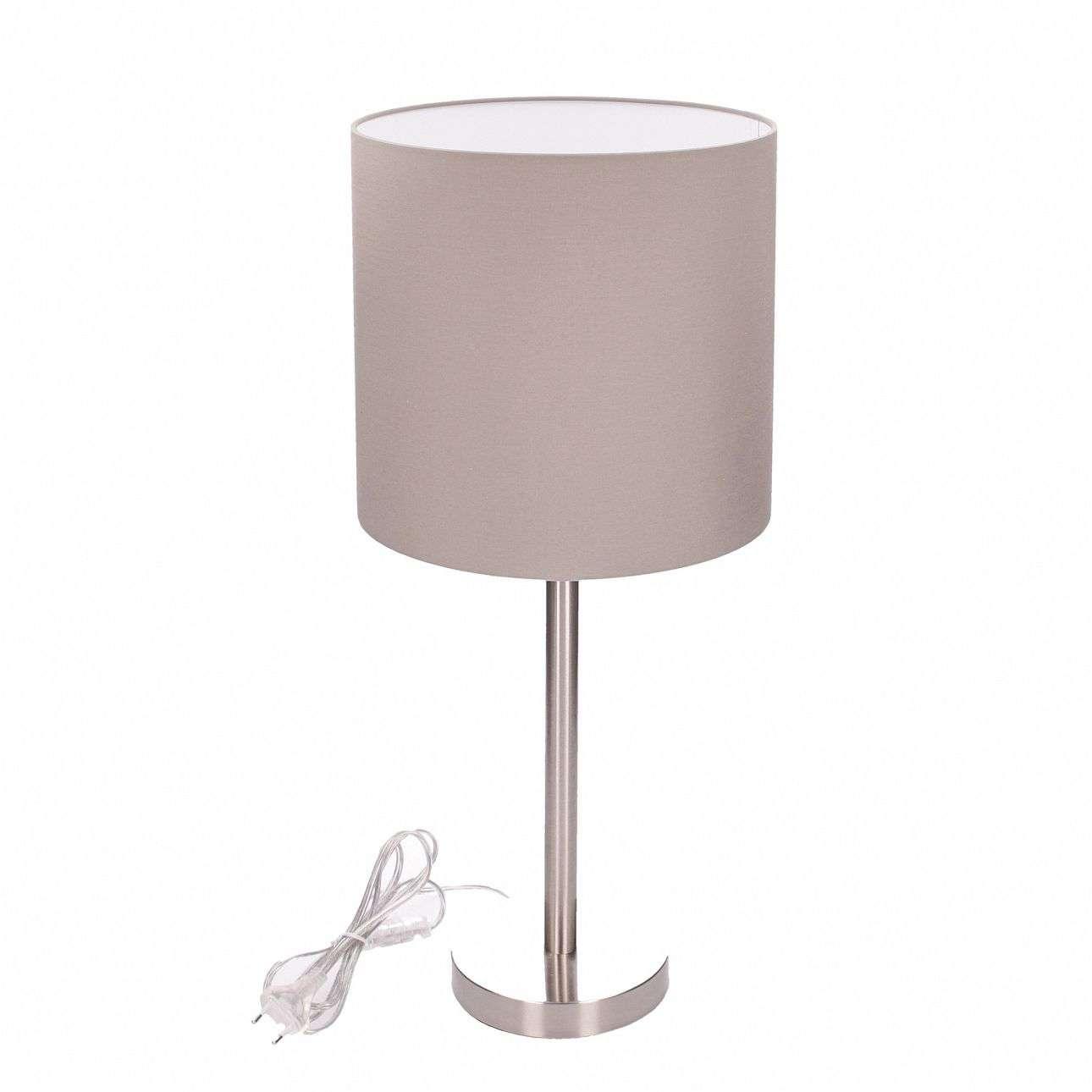 Lampa stołowa Washington wys. 59cm