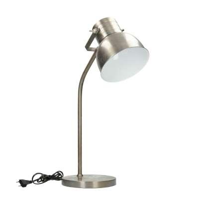 Tischlampe Kane 70cm