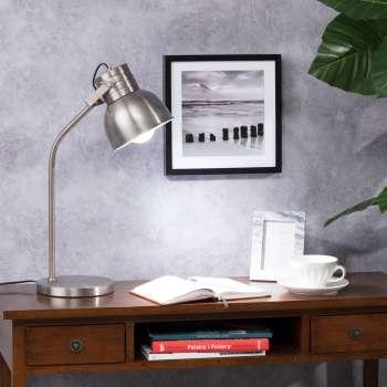 Lampka biurkowa Kane wys. 70cm
