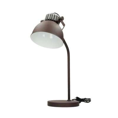 Lampa biurkowa Railey wys. 60cm