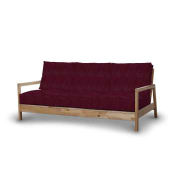 Lillberg 3-seater sofa cover