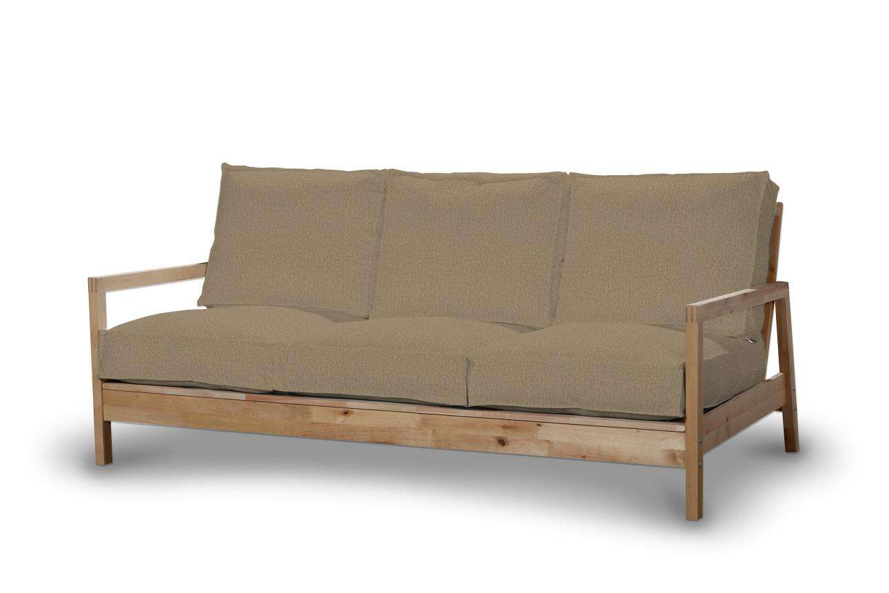 LILLBERG trivietės sofos užvalkalas LILLBERG trivietės sofos užvalkalas kolekcijoje Chenille, audinys: 702-21