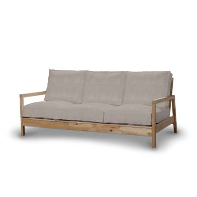 Pokrowiec na sofę Lillberg 3-osobową nierozkładaną