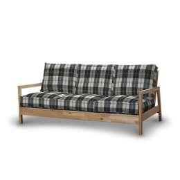 Lillberg 3-üléses kanapéhuzat