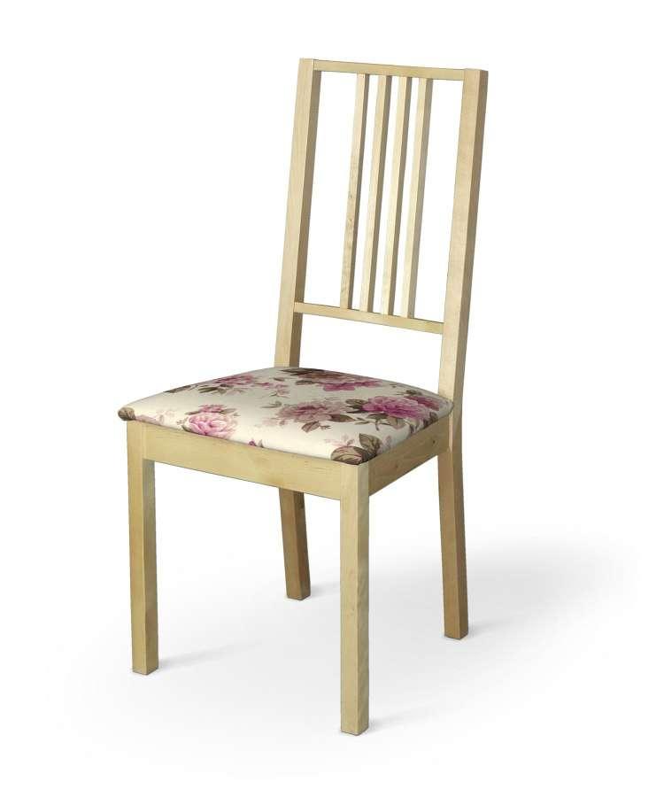 Börje kėdės užvalkalas Börje kėdės užvalkalas kolekcijoje Mirella, audinys: 141-07