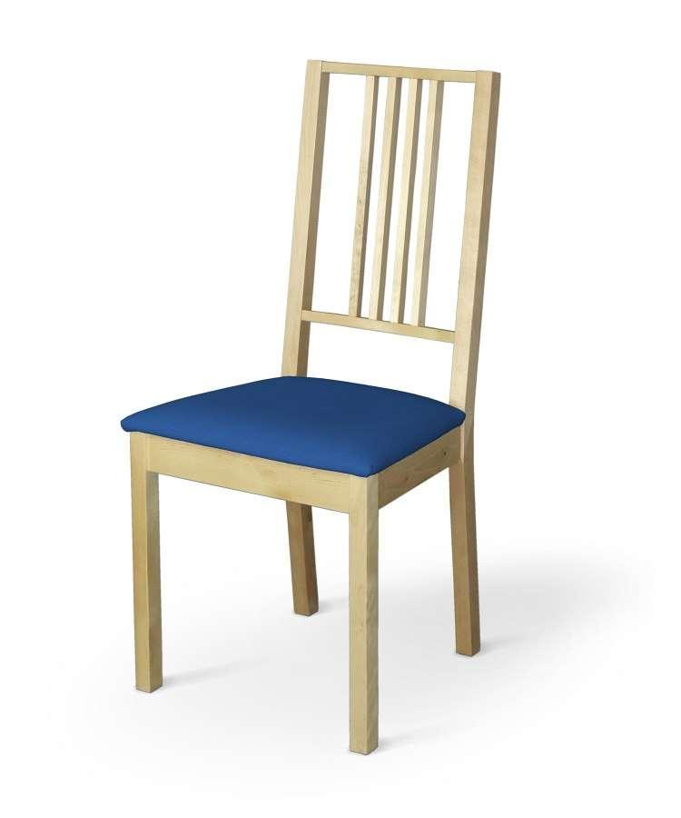 Börje kėdės užvalkalas Börje kėdės užvalkalas kolekcijoje Jupiter, audinys: 127-61