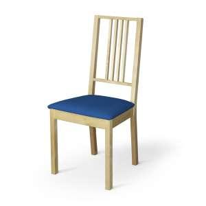 Börje Sitzbezug Stuhlbezug Börje von der Kollektion Jupiter, Stoff: 127-61