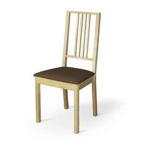 Börje kėdės užvalkalas Börje kėdės užvalkalas kolekcijoje Cotton Panama, audinys: 702-02