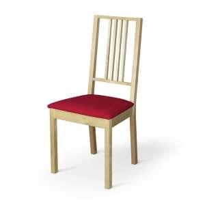 Börje Sitzbezug Stuhlbezug Börje von der Kollektion Cotton Panama, Stoff: 702-04