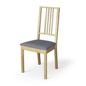 Börje kėdės užvalkalas Börje kėdės užvalkalas kolekcijoje Cotton Panama, audinys: 702-07