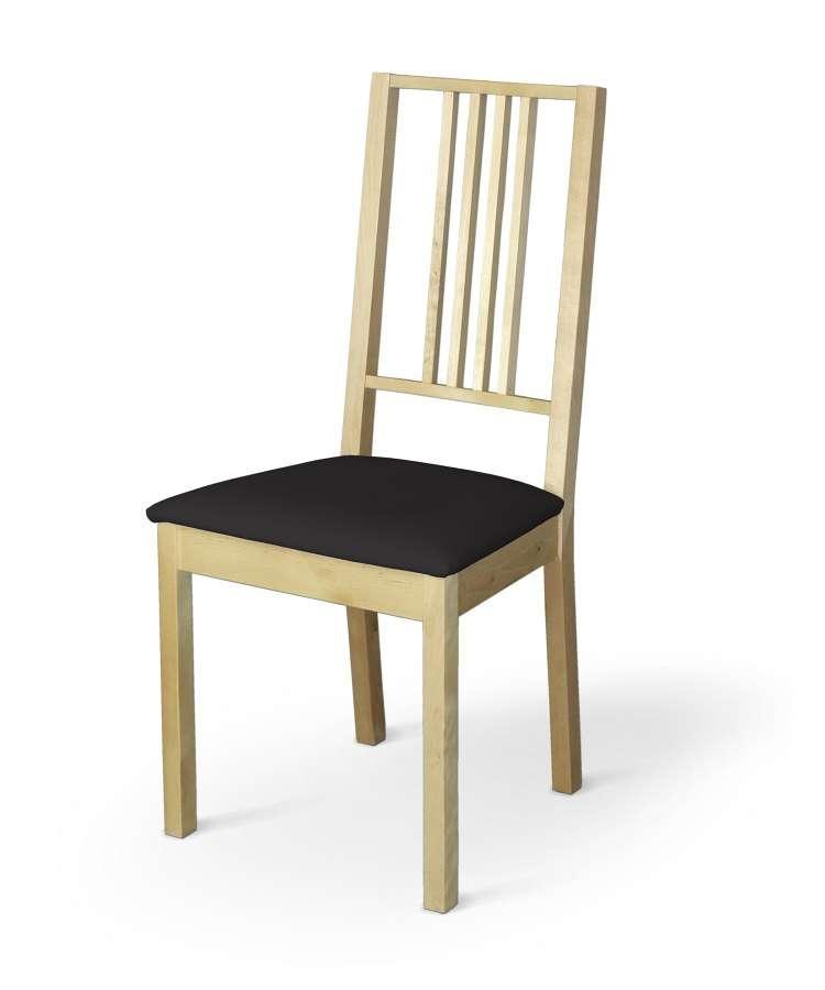 Börje Sitzbezug Stuhlbezug Börje von der Kollektion Cotton Panama, Stoff: 702-08