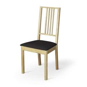 Börje kėdės užvalkalas Börje kėdės užvalkalas kolekcijoje Cotton Panama, audinys: 702-08