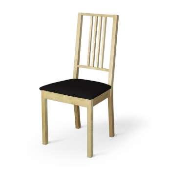 Börje kėdės užvalkalas Börje kėdės užvalkalas kolekcijoje Cotton Panama, audinys: 702-09