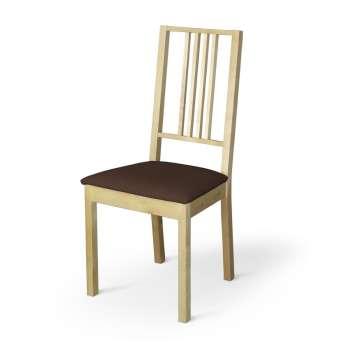 Pokrowiec na siedzisko Börje siedzisko Börje w kolekcji Chenille, tkanina: 702-18