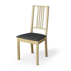 Börje kėdės užvalkalas Börje kėdės užvalkalas kolekcijoje Chenille, audinys: 702-20