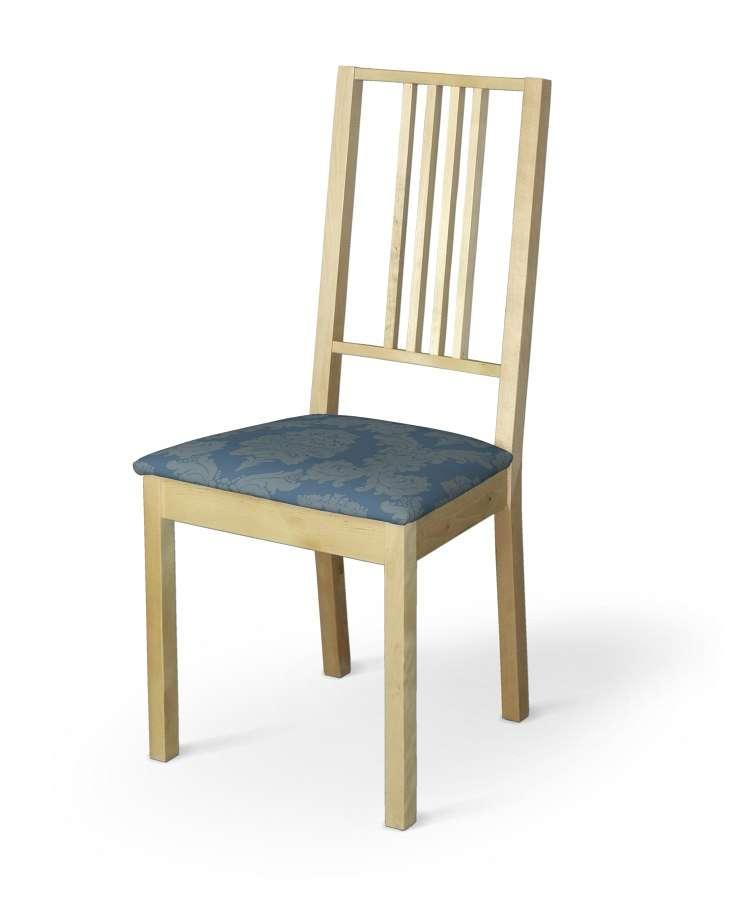 Börje kėdės užvalkalas kolekcijoje Damasco, audinys: 613-67