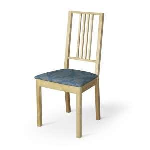 Börje kėdės užvalkalas Börje kėdės užvalkalas kolekcijoje Damasco, audinys: 613-67