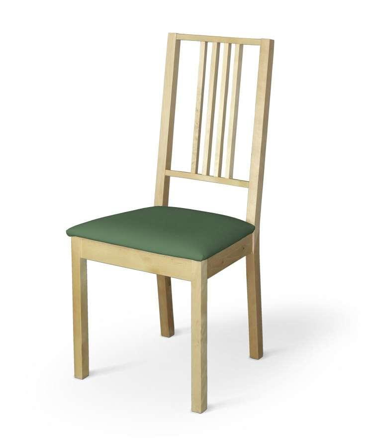 Pokrowiec na siedzisko Börje siedzisko Börje w kolekcji Loneta, tkanina: 133-18