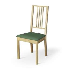 Börje kėdės užvalkalas Börje kėdės užvalkalas kolekcijoje Loneta , audinys: 133-18