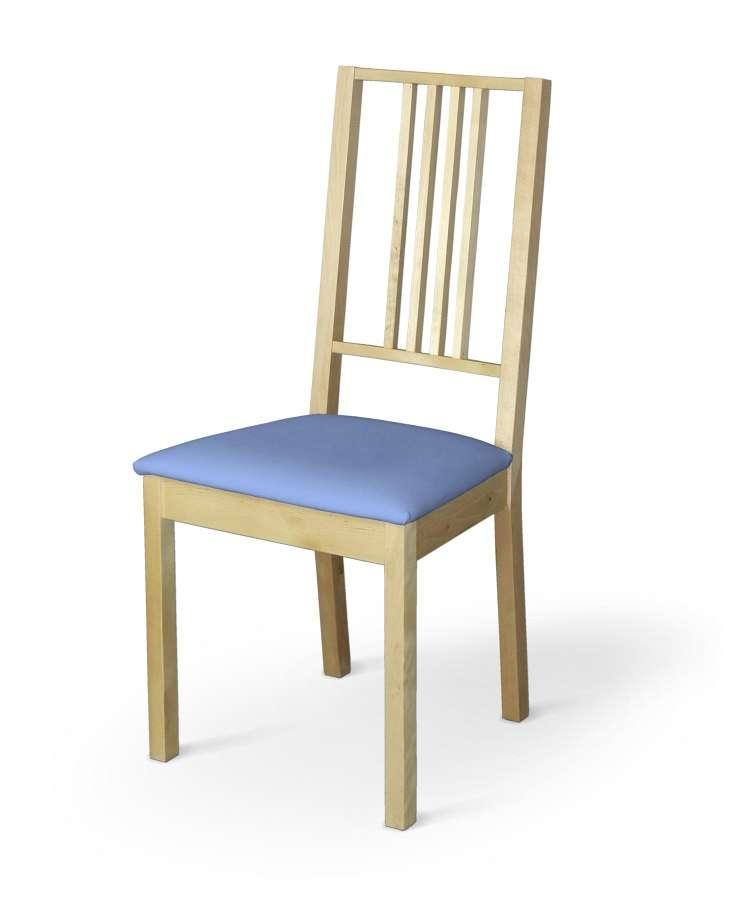 Börje Sitzbezug Stuhlbezug Börje von der Kollektion Loneta, Stoff: 133-21