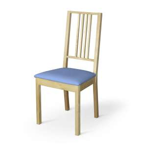 Börje kėdės užvalkalas Börje kėdės užvalkalas kolekcijoje Loneta , audinys: 133-21