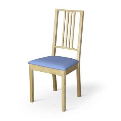 Pokrowiec na siedzisko Börje w kolekcji Loneta, tkanina: 133-21