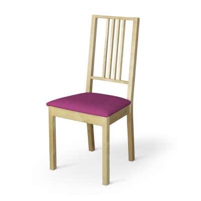 Pokrowiec na siedzisko Börje w kolekcji Etna, tkanina: 705-23