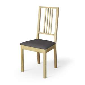 Börje Sitzbezug Stuhlbezug Börje von der Kollektion Etna, Stoff: 705-35