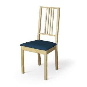 Börje Sitzbezug Stuhlbezug Börje von der Kollektion Cotton Panama, Stoff: 702-30