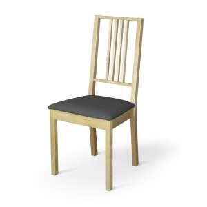 Pokrowiec na siedzisko Börje siedzisko Börje w kolekcji Quadro, tkanina: 136-14