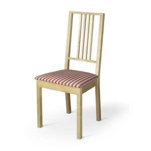 Pokrowiec na siedzisko Börje siedzisko Börje w kolekcji Quadro, tkanina: 136-17