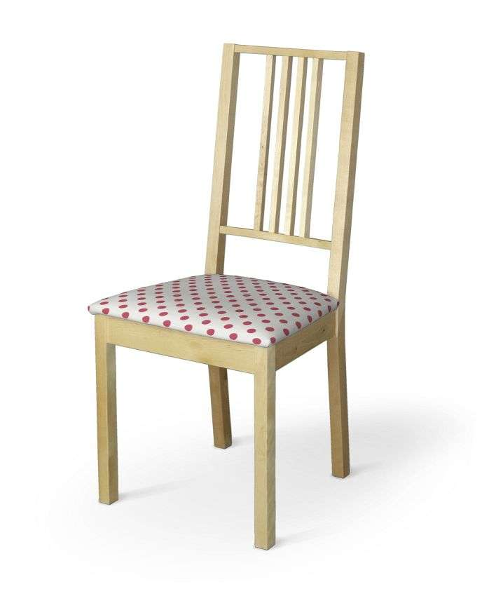 Börje kėdės užvalkalas Börje kėdės užvalkalas kolekcijoje Ashley , audinys: 137-70