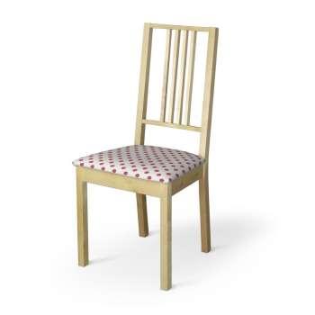 Pokrowiec na siedzisko Börje w kolekcji Ashley, tkanina: 137-70