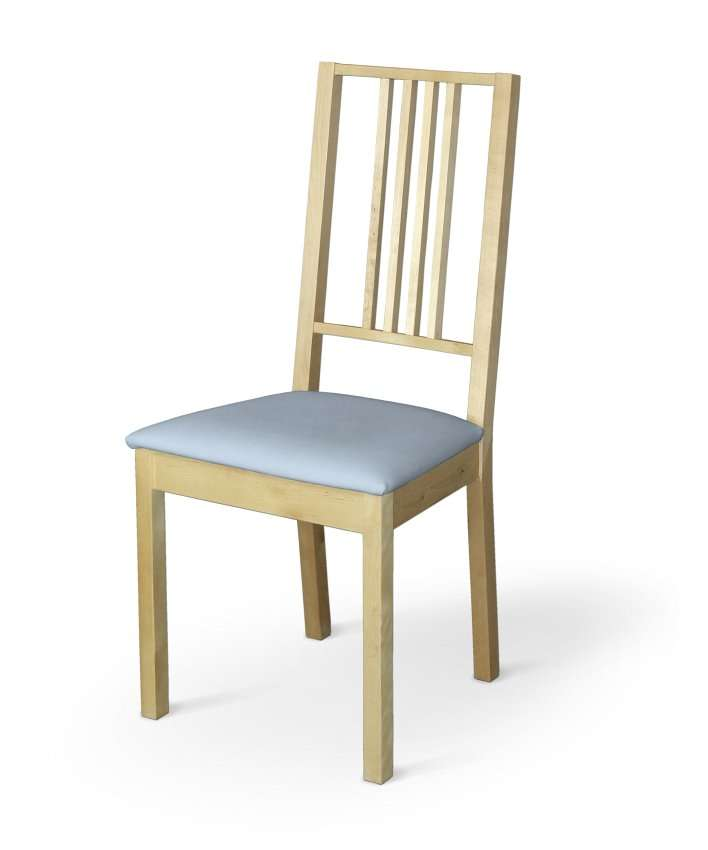 Börje Sitzbezug Stuhlbezug Börje von der Kollektion Loneta, Stoff: 133-35