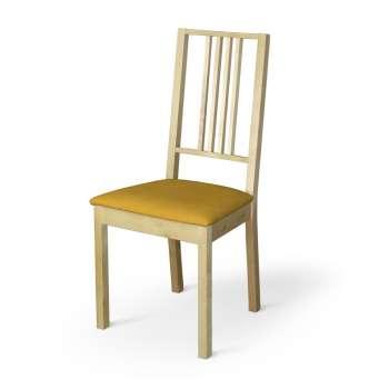Pokrowiec na siedzisko Börje w kolekcji Etna , tkanina: 705-04