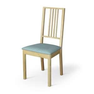 Börje kėdės užvalkalas Börje kėdės užvalkalas kolekcijoje Brooklyn, audinys: 137-90
