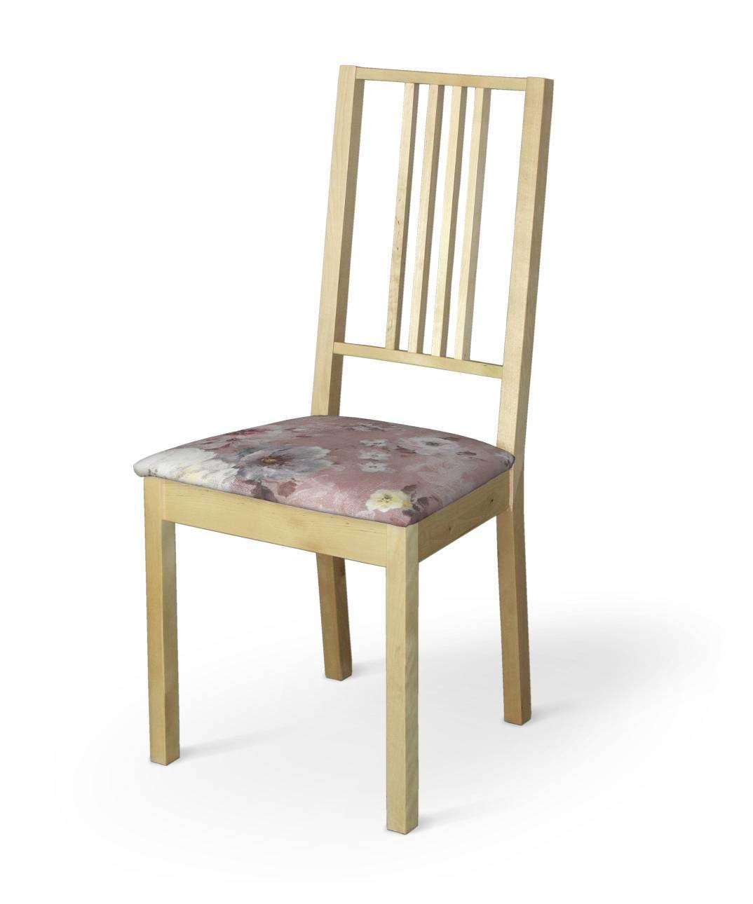 Börje kėdės užvalkalas Börje kėdės užvalkalas kolekcijoje Monet, audinys: 137-83