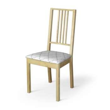 Överdrag IKEA Börje stolsdyna