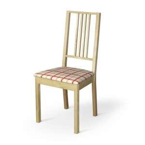 Börje kėdės užvalkalas Börje kėdės užvalkalas kolekcijoje Avinon, audinys: 131-15