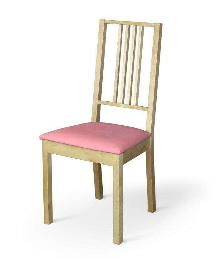 Pokrowiec na siedzisko Börje w kolekcji Loneta, tkanina: 133-62