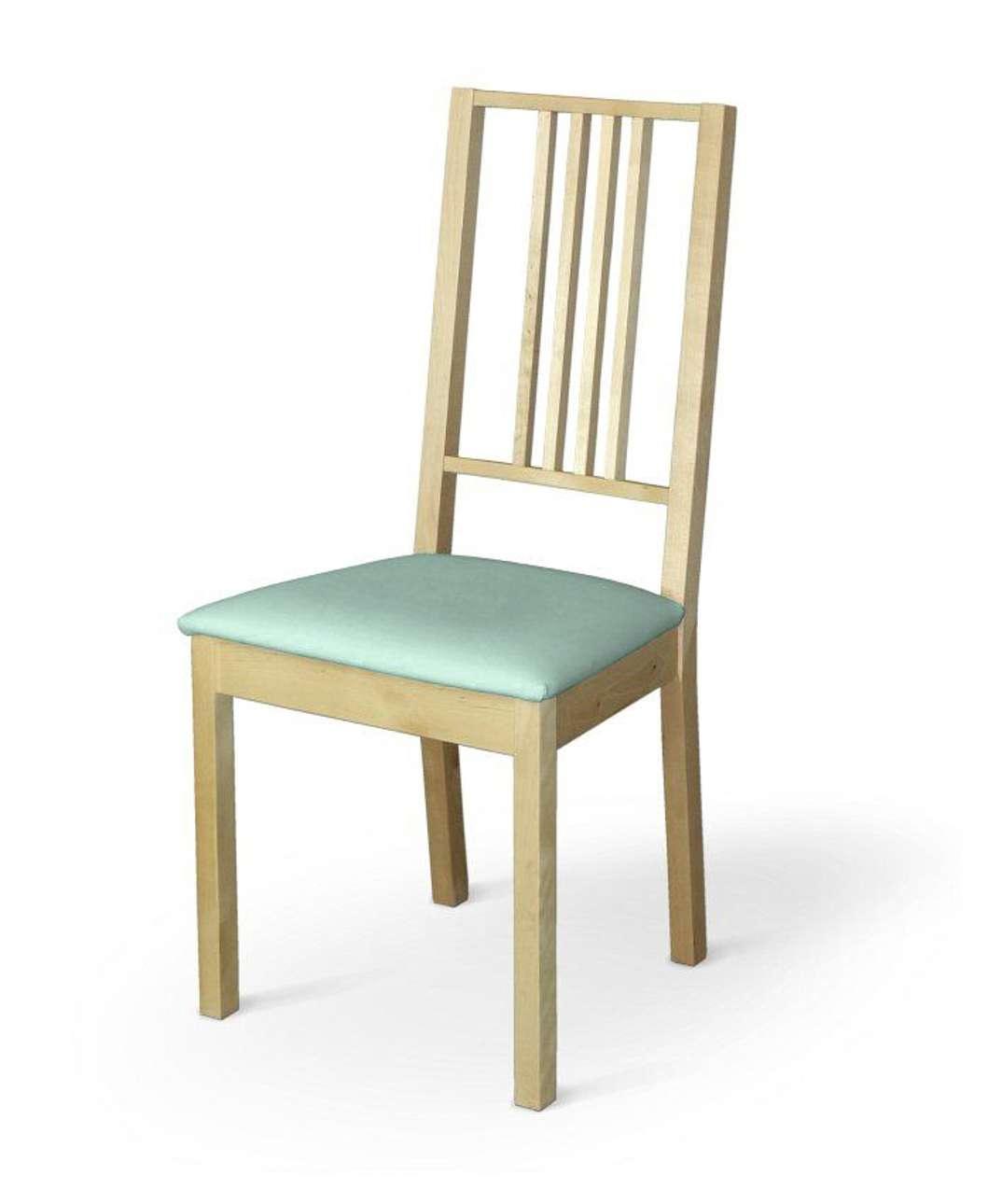 Pokrowiec na siedzisko Börje w kolekcji Loneta, tkanina: 133-37