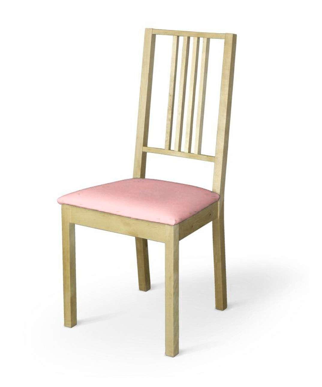 Pokrowiec na siedzisko Börje w kolekcji Loneta, tkanina: 133-39