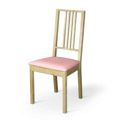 Poťah na stoličku Börje 133-39 púdrovo ružová Kolekcia Loneta
