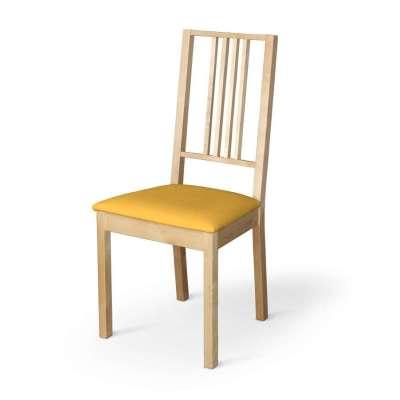 IKEA zittinghoes voor Börje 133-40 geel Collectie Loneta