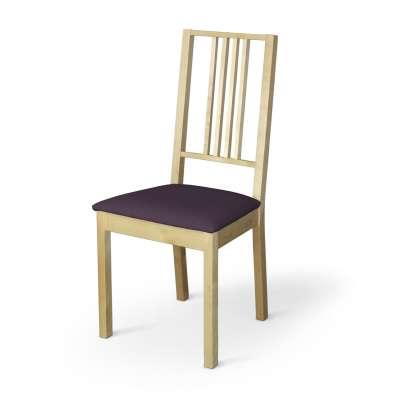 IKEA zittinghoes voor Börje 161-67 paars Collectie Living