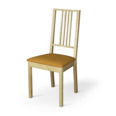 IKEA zittinghoes voor Börje 161-64 honing geel  Collectie Living
