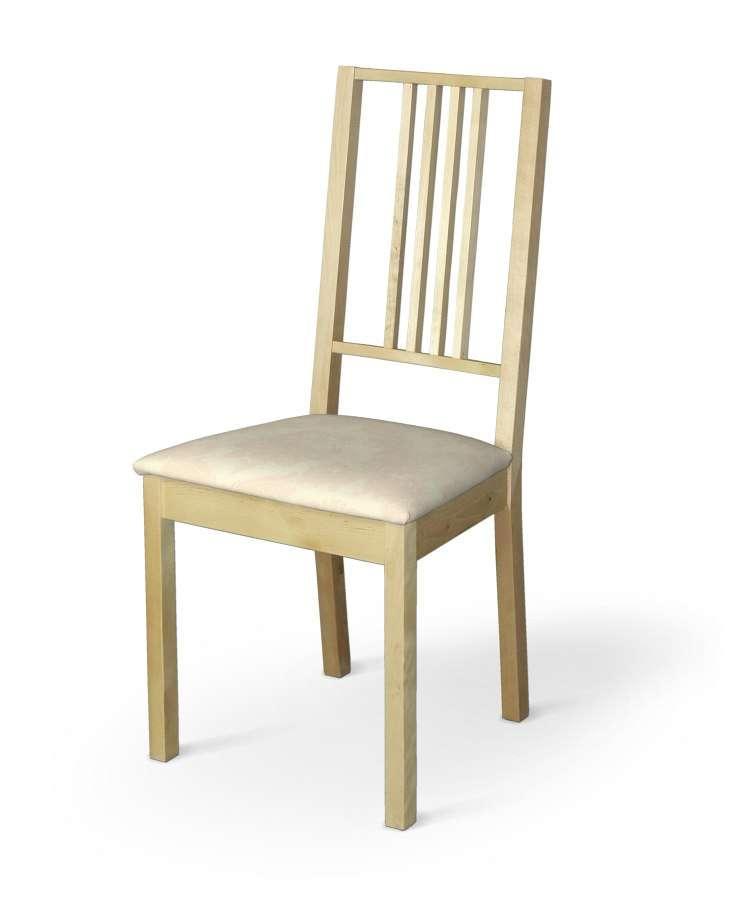 Börje kėdės užvalkalas Börje kėdės užvalkalas kolekcijoje Damasco, audinys: 613-01
