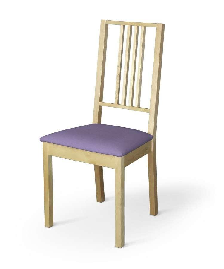 Börje Sitzbezug Stuhlbezug Börje von der Kollektion Jupiter, Stoff: 127-74