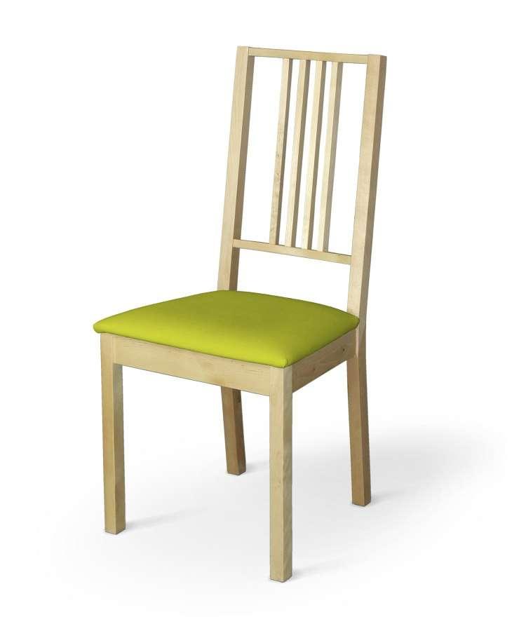 Börje Sitzbezug Stuhlbezug Börje von der Kollektion Jupiter, Stoff: 127-50